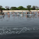 20_SZmR.9748-Rowing-on-Zambezi-Cambridge-Ladies'-Eight