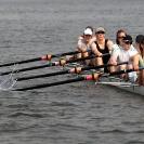 21_SZmR.9765A-Rowing-on-Zambezi-Cambridge-Ladies'-Eight