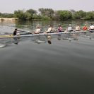 22_SZmR.9788-Rowing-on-Zambezi-Cambridge-Alumni-Men's-Eight