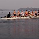 23_SZmR.9861-Rowing-Oxford-Ladies'-Eights-Team
