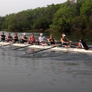 24_SZmR.9892-Rowing-on-Zambezi-Oxford-Ladies'-Eight