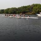 25_SZmR.9895-Rowing-on-Zambezi-Oxford-Ladies'-Eight-at-speed