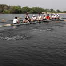 26_SZmR.9912-Rowing-on-Zambezi-Oxford-Alumni-Men's-Eight