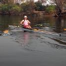 28_SZmR.0071-Rowing-on-Zambezi-Sculling-Olympian-Rika-Diederks