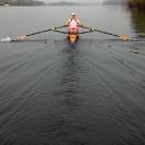 29_SZmR.0082V-Rowing-on-Zambezi-Sculling-Olympian-Rika-Diedereks