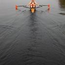 30_SZmR.0083V-Rowing-on-Zambezi-Sculling-Olympian-Rika-Diedereks