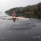 31_SZmR.3145-Rowing-on-Zambezi-Sculling-Olympian-Rika-Diedereks