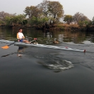 32_SZmR.3173-Rowing-on-Zambezi-Sculling-Champion-Dan-Arnold