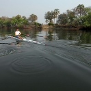 33_SZmR.3176-Rowing-on-Zambezi-Sculling-Champion-Dan-Arnold