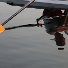 35_SZmR.9634-Rowing-on-Zambezi-Sculling-Champion-Dan-Arnold
