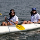 36_SZmR.3394-Ladies'-Kayak-Race