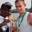 38_SZmR.3819-Prize-Giving-Sculling-Champ-Dan-Arnold