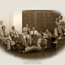 40_SZmR.0979-Cambridge-Alumni-in-Colonial-Period