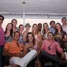 42_SZmR.9845-Zambezi-Booze-Cruise