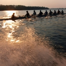 43_SZmR.0004-Rowing-on-Zambezi-Cambridge-Alumni-Men's-Eight