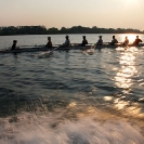 44_SZmR.0007-Rowing-on-Zambezi-Cambridge-Alumni-Men's-Eight