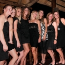 44_SZmR.9684-Women-Rowers-at-Party