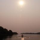45_SZmR.9565V-Rowing-on-Zambezi-Sculling-Champion-Dan-Arnold