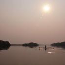 46_SZmR.9575-Rowing-on-Zambezi-Sculling-Champion-Dan-Arnold