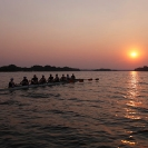55_SZmR.0050-Rowing-on-Zambezi-UCT-Men's-Eight