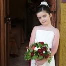 014_W0603_4632-Bridesmaid