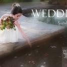 000_Title-Shot-WEDDING-Sarah-&-Dave