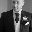 Events - Wedding and Social