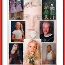 Wedding-Poster-Rebecca-client-photo-restoration-&-artwork-sizeA3