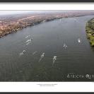 003_SZmR.0534-Zambezi-Regatta-Print-for-Luxury-Cruise-Boat-Decor-size1m