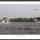 005_SZmR.0660-Zambezi-Regatta-Print-for-Luxury-Cruise-Boat-Decor-size1m