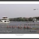 005_SZmR.0660-Zambezi-Regatta-Print-for-Luxury-Cruise-Boat-Decor-size1m