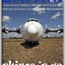 016_Po.2239V-Black-Rhino-Conservation-Project-Poster-Safair-size1m