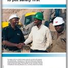 009_ACZ.5418-Corporate-Safety-Campaign-Exhibition-100cm