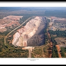 001_Min.2162-Mining-Show-Exhibition-Print-size60cm-Mopani Mines