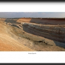 008_Min.38-Mining-Show-Exhibition-Print-size60cm-Mopani Mines-panoramic