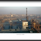 009_Min.56-Mining-Show-Exhibition-Print-size60cm-Mopani Mines-panoramic