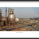 010_Min.82-Mining-Show-Exhibition-Print-size60cm-Mopani Mines-panoramic