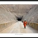 011_Min.0246-Mining-Show-Exhibition-Print-size60cm-Mopani Mines