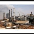 012_Min.0326-Mining-Show-Exhibition-Print-size60cm-Mopani Mines