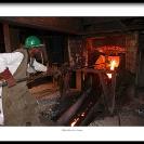 015_Min.0426-Mining-Show-Exhibition-Print-size60cm-Mopani Mines