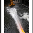 016_Min.0435-Mining-Show-Exhibition-Print-size60cm-Mopani Mines
