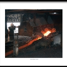 017_Min.0470-Mining-Show-Exhibition-Print-size60cm-Mopani Mines