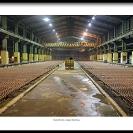 018_Min.1750-Mining-Show-Exhibition-Print-size60cm-Mopani Mines