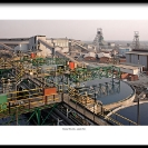 025_Min.2253-Mining-Show-Exhibition-Print-size60cm-Mopani Mines