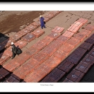 028_Min.2336-Mining-Show-Exhibition-Print-size60cm-Mopani Mines