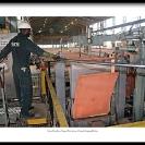 Exhibitions - Mining