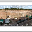 032_CM.185861-Mining-Show-Exhibition-A1-panoramic-Chibuluma