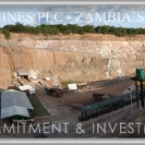 033_CM.185861-Mining-Show-Exhibition-A1-panoramic-Chibuluma