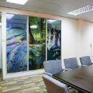 001_PWC.6710-Board-Room-Interior-Decor-Translucent-Prints-insitu