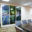 001_PWC.6710-Board-Room-Interior-Decor-Translucent-Prints-insitu